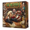 Sheriff de Nottingham 0
