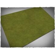 Terrain Mat Mousepad - Cityscape 1 - 120x180 (copie)