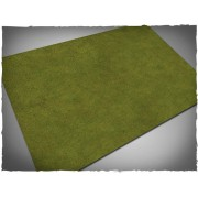 Terrain Mat Cloth - Meadow - 120x180
