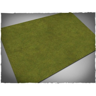 Terrain Mat PVC - Meadow - 120x180