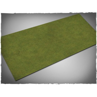 Terrain Mat Mousepad - Meadow - 90x180