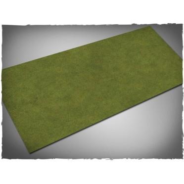 Terrain Mat Cloth - Meadow - 90x180