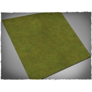 Terrain Mat Mousepad - Meadow - 120x120