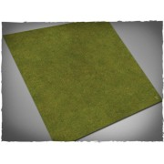 Terrain Mat Mousepad - Meadow - 90x90