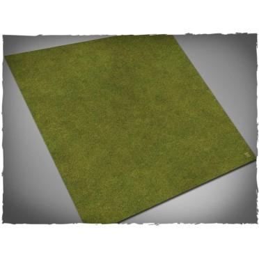 Terrain Mat PVC - Meadow - 90x90