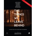 The Things We Leave Behind 0