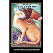 Call Of Catthulhu : Book III - Worlds of Catthulhu pas cher