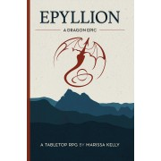 Epyllion - A Dragon Epic
