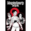 Monsterhearts 2 0