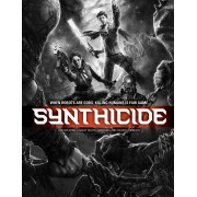 Synthicide pas cher