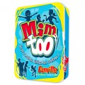 Mimtoo Famille 1