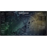 Warfighter - Neoprene Mat