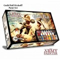 Warpaint Guilball Paint Set 0