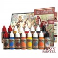 Warpaint Guilball Paint Set 2