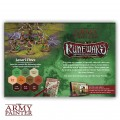 Runewars Latarl Elves Paint Set 1