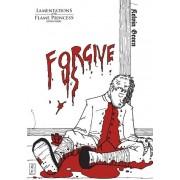 LotFP - Forgive Us