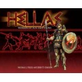 Hellas : Worlds of Sun and Stone 0