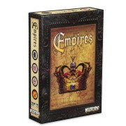 Empires pas cher