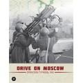 Drive on Moscow - Ziplock 0