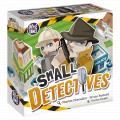 Small Detectives 0