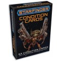 Starfinder - Condition Cards 0