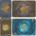 Mysterium - The Meeple : Goodies 1