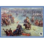 Waterloo 1815: Napoleon's Last Battle pas cher