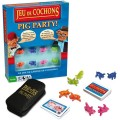 Jeu de cochon - Pig Party 0
