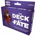 The Deck of Fate 0