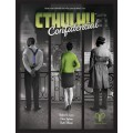 Cthulhu Confidential 0