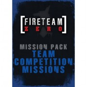 Fireteam Zero - Team Competition Missions pack