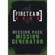 Fireteam Zero - Mission Generator pack