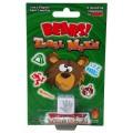 Bears : Trail Mix'd 0