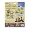 Agricola : Natural (White) Game Expansion 1