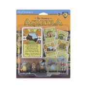 Agricola : Blue Game Expansion
