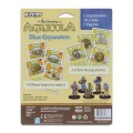 Agricola : Blue Game Expansion 1