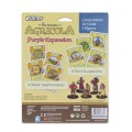 Agricola : Purple Game Expansion 1