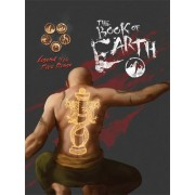 L5R RPG : Book of Earth