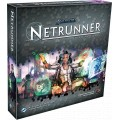 The Android: Netrunner Revised Core Set 0