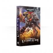 W40K : La Lame du Roi VF