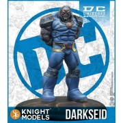 DC Universe - Darkseid pas cher