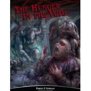 Shadow of the Demon Lord - Hunger in the Void