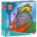 SOS Dino 0