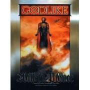 Godlike - Will to Power pas cher
