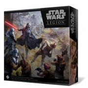 Star Wars : Légion pas cher