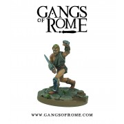 Gangs of Rome - Fighter Primus pas cher