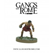 Gangs of Rome - Fighter Secondus pas cher
