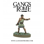 Gangs of Rome - Fighter Quintus pas cher