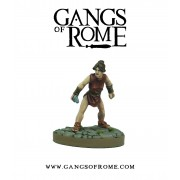 Gangs of Rome - Fighter Septimus pas cher
