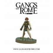 Gangs of Rome - Fighter Octavus pas cher